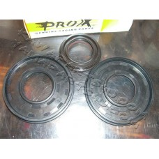 oil shaft seals PROX yam 701/760/1100[42.2510]